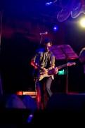 istanbul_ozgur_ozkok_better_bros_company_band-17