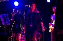 istanbul_ozgur_ozkok_better_bros_company_band-43