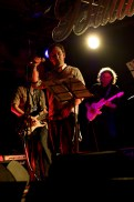 istanbul_ozgur_ozkok_better_bros_company_band-461