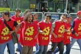 1_mayis_taksim_istanbul_ozgur_ozkok_2010-10