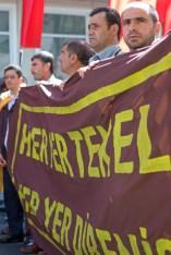 1_mayis_taksim_istanbul_ozgur_ozkok_2010-22