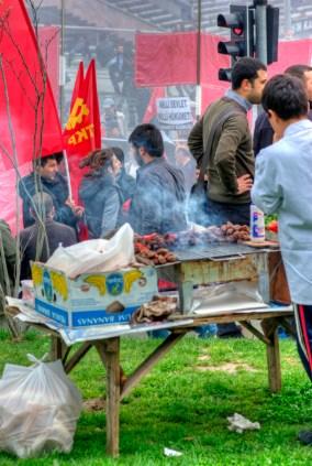 istanbul_1_mayis_2011_ozgurozkok-9