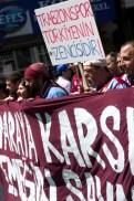 istanbul_1_mayis_taksim_ozgur_ozkok-11