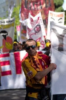 istanbul_1_mayis_taksim_ozgur_ozkok-49