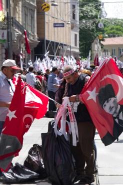 istanbul_taksim_19_mayis_ozgurozkok-36