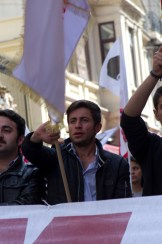 istanbul_taksim_19_mayis_ozgurozkok-52
