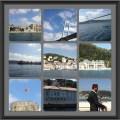istanbul_christel_de_preter-23