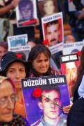 istanbul_cumartesi_anneleri_saturday_mothers_taksim_ozgurozkok-16