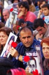 istanbul_cumartesi_anneleri_saturday_mothers_taksim_ozgurozkok-41
