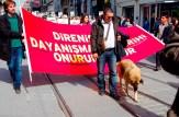 istanbul_mahir_cayan_kizildere_ozgurozkok (11)