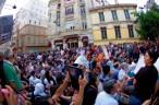 istanbul_diren_lice_taksim_ozgur_ozkok (18)