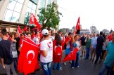 istanbul_diren_lice_taksim_ozgur_ozkok (27)