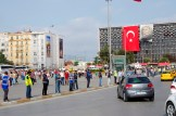 istanbul_diren_lice_taksim_ozgur_ozkok (5)