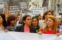 istanbul_diren_lice_taksim_ozgur_ozkok (7)