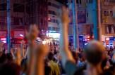 istanbul_kadikoy_ethem_sarisuluk (38)