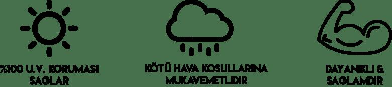 lale serisi pratik sundurma grafikleri 1 - Osmanlı Serisi Sundurma