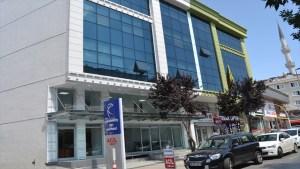 Çekmeköy Tıp Merkezi'ne Nasıl Gidilir?