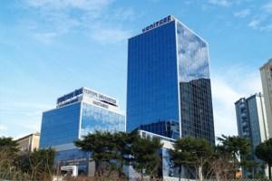 Yeditepe Üniversitesi Kozyatağı Hastanesi'ne Nasıl Gidilir?
