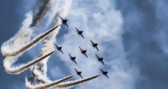 Картинки по запросу Eurasia Airshow