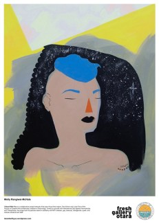 Molly Rangiwai-McHale