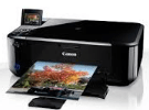 Canon PIXMA MG4150 Drivers Download