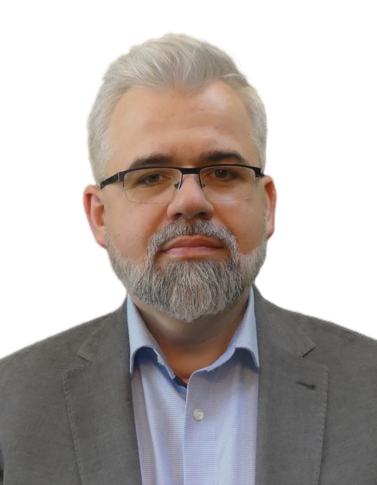 Przemysław Duchniewicz