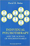 Malan-individual-psychotherapy