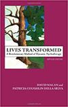 lives-transformed