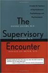 supervisory-encounter