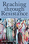Reaching-through-resistance