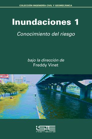 Libro Inundaciones 1 - Freddy Vinet