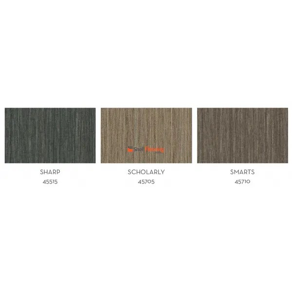 commercial carpet tile snell flooring