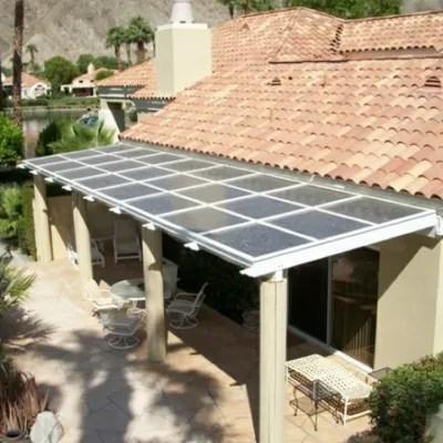 patio cover designs by s solar patio