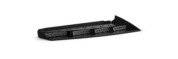 Gmc Yukon Led Light Bar