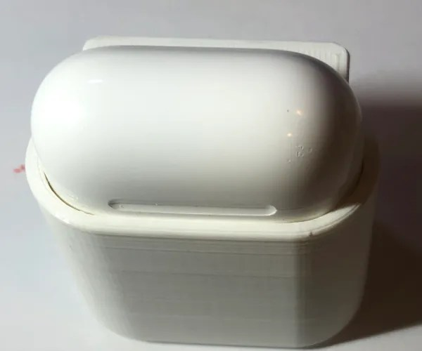 airpod case with tile mate