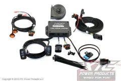 Products | XTC Power Products