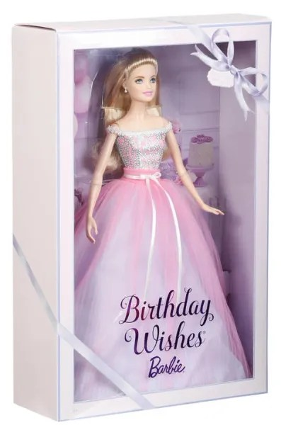 Barbie Doll Yoshops Indias Online Store For Toys And Electronics Item