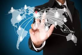 KİŞİSEL PROFESYONEL NETWORK (AĞ) KURMAK