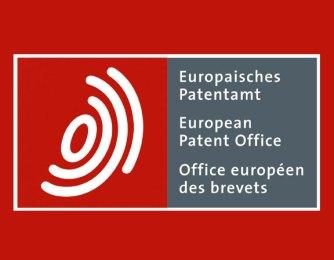 epo-european-patent
