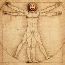Da-Vinci-Nick-Tann-is-this-thing-on