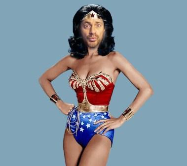 Nick_Tann_Wonder_Woman