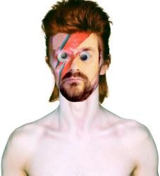 david-bowie-aladdin-sane-album-cover