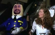airplane-auto-pilot