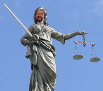 justicecastle