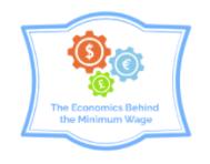 cogwheels The Economics Behind the Minimum Wage