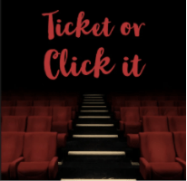 Ticket or click it