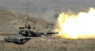 tank-atis