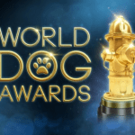 Voting Begins for First-Ever World Dog Awards