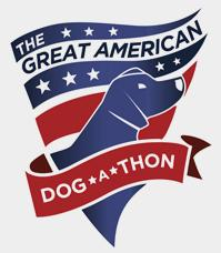 great american dog-a-thon