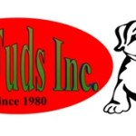 RECALL ALERT: J.J. Fuds Expands Frozen, Raw Dog Food Recall